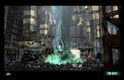 CNCT alienspike underworld.jpg