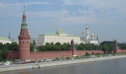 MoscowKremlin1.jpg