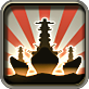 RA3 Fortified Fleet Icons.png
