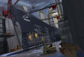 RA Cruiser in Shipyard.png