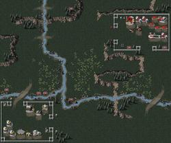 CC1 SCG12EB Map.png