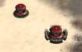 CNCRA3 Battle Bunkers.png