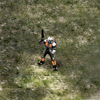 CNCTW GDI Commando.jpg