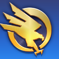 Command & Conquer Rivals icon3.png