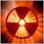 Gen2 APA NeutronBomb.png
