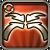 RA3 Empire Packup Icons.png