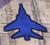 USA Air Force Logo.png