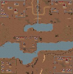 CC1 SCG50EA Map.png