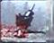 CNCRA2 Flak Cannon Alpha Cameo 1.png