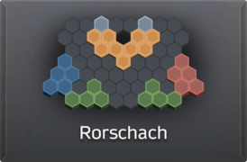CNCRiv Rorschach map small.png