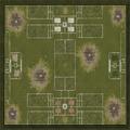 Map mp 2 black2 Tournament Arena.png