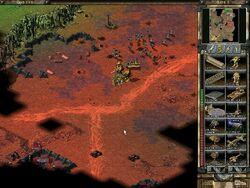 Destroy Prototype Facility13.jpg