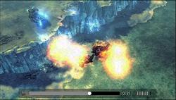 Missile Storm.png