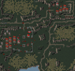 RA1 SCG22EA Map.png