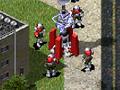 RA2 Tesla Trooper In-game.png