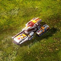 RA3 Tsunami Tank.jpg