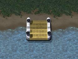 TDR Hovercraft Ingame.png
