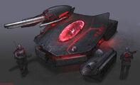 CNCTW Scorpion Tank Concept Art 1.jpg