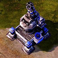 RA3 Proton Collider Charged Land.jpg