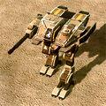 CNCKW Titan.jpg