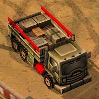 Generals Supply Truck.jpg