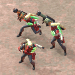 CNCRiv Scavenger stand.png