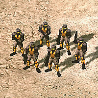 CNCTW Rifleman Squad Upgrade.jpg