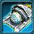 RA3 Chronosphere Icons.png