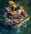 RA3 Imperial Construction Yard water.png