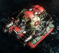 RA3 Soviet MCV water.png