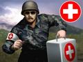 RAR Medic Cameo.png