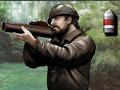 RAR Rocket Soldier Cameo.png