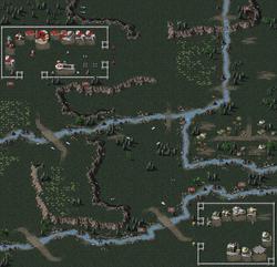 CC1 SCG12EA Map.png