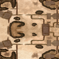 Map mp 2 black9 Pipeline Problems.png