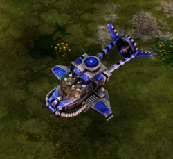 RA3 Cryocopter advanced.png
