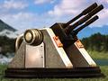 RAR AA Gun Cameo.png