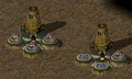 TS GDI Power Plant.png