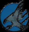CNCKW Steel Talons Logo.png