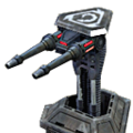 CNCTW Laser Turret Cameo.png