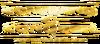 Cc tfd logo.png