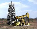 Gen1 Tech Oil Derrick Icons.png