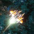 RA3 Sea Wing.jpg