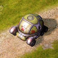 RA3 Sputnik Land.jpg