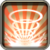 RA3 Unleash Psionic Wave Icons.png