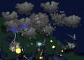 CNCRA2YR Lightning Storm.png