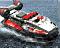 CNCRA2 Soviet Amphibious Transport Alpha Cameo 2.png