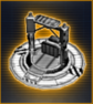 Refueling station icon.png