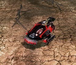 TW Scorpion Tank upgraded.png