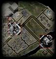 Dakota Detention Camp.png