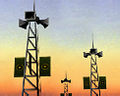 Gen1 Speaker Tower Icons.png